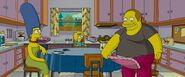 The Simpsons Movie 24