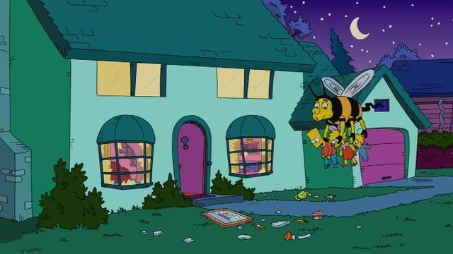File:Treehouse of Horror XXIV - 00177.jpg