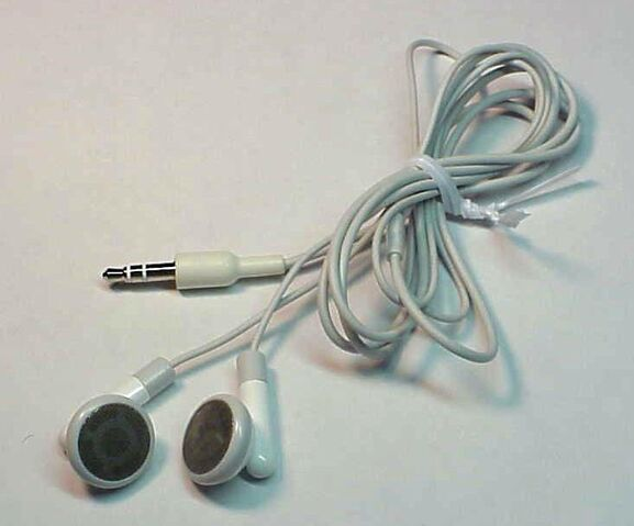 File:Headphones.jpg