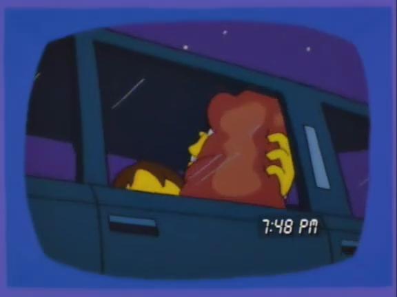 File:Homer Badman 92.JPG
