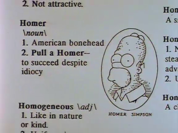File:Homer Defined 109.JPG