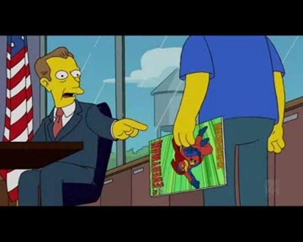 File:Homer the Whopper (033).jpg