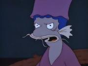 Marge - Catfish