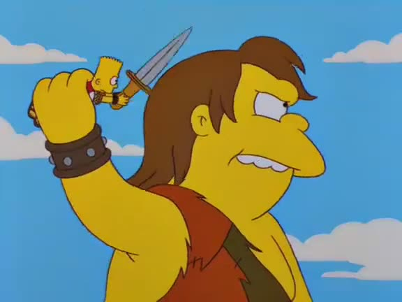 File:Simpsons Bible Stories -00355.jpg