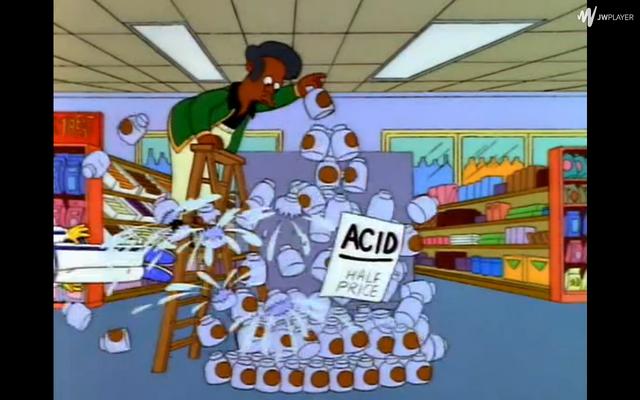 File:Destroying jars of acid.png