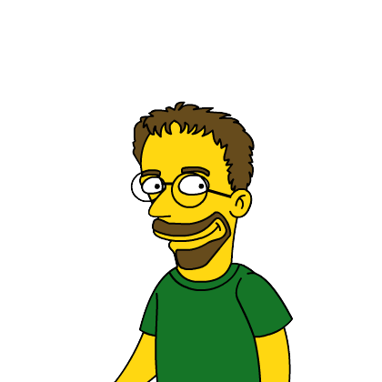 File:Simpsonized.png