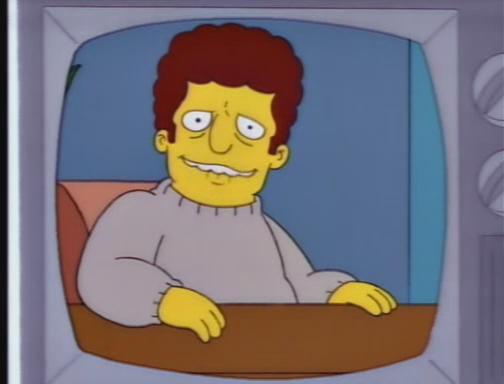File:Bart's Inner Child 49.JPG