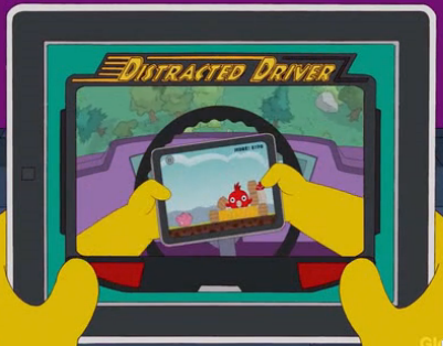 File:Distracted Driver.PNG