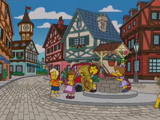 File:Home Away from Homer 96.JPG