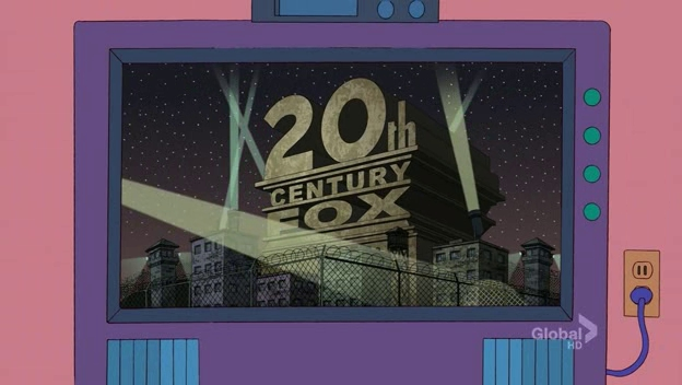 File:MoneyBART (Couch Gag) 13.JPG
