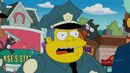 Bart's New Friend -00210