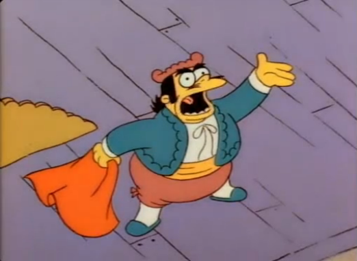 File:Bullfighter (Bart the Genius).png