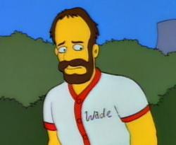 HatB - Wade Boggs