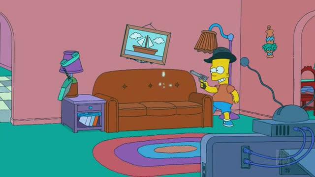 File:Bart gets a Z -00011.jpg