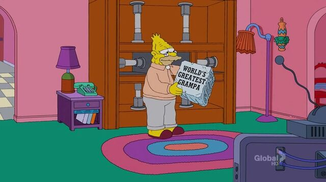 File:Homer Goes to Prep School (Couch Gag) 3.JPG