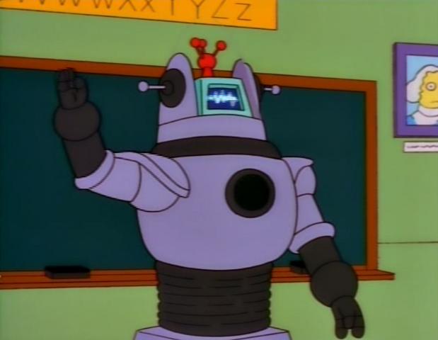 File:RobbyAutomaton.PNG