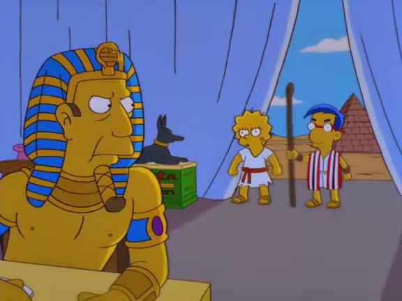 File:Simpsons Bible Stories -00217.jpg