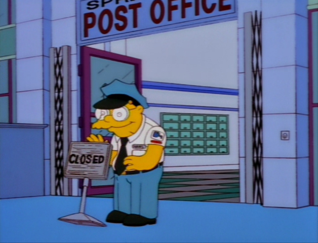 File:Hans moleman closes the post office.png