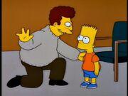 Bart'sInnerChild