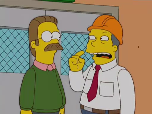File:Home Away from Homer 103.JPG
