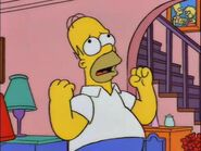 Homer Loves Flanders 19