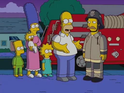 File:Homerazzi 14.JPG