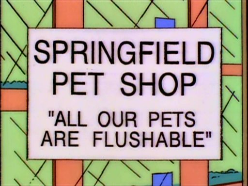 File:Springfield Pet Shop.jpg