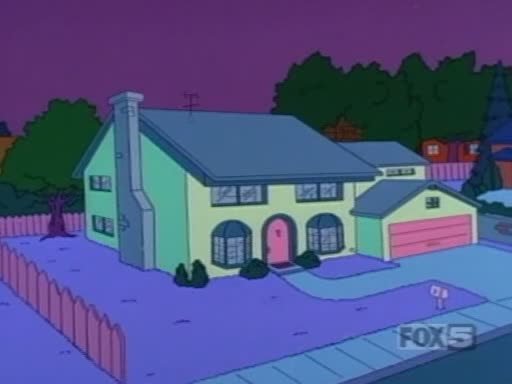 File:Treehouse of Horror XI -00123.jpg