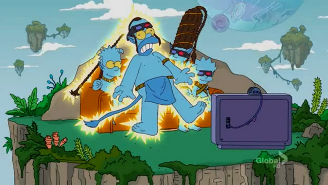 File:Avatar Couch Gag.png