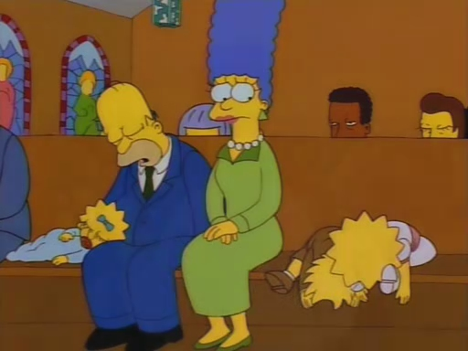 File:In Marge We Trust 14.JPG