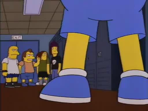 File:The Last Temptation of Homer -2015-01-03-08h24m56s247.jpg