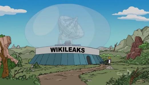 File:Alll wikileaks.jpg