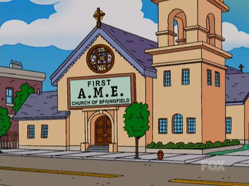 File:First A.M.E. Church of Springfield.PNG