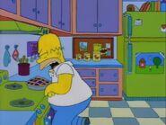 Lisa on Ice 86