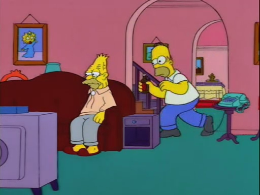 File:Lisa vs. Malibu Stacy 21.JPG