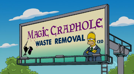 File:Magic Craphole Waste Removal.png