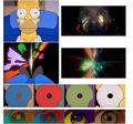 Thumbnail for version as of 00:23, September 11, 2014