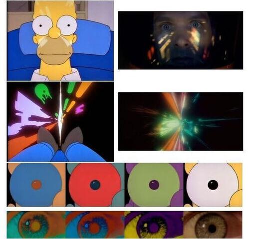 File:Simpsons 2001 homage 2.jpg