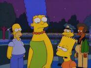 Bart After Dark 104