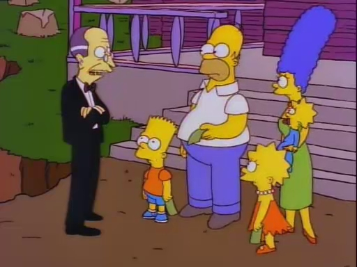 File:Bart the Fink 7.JPG