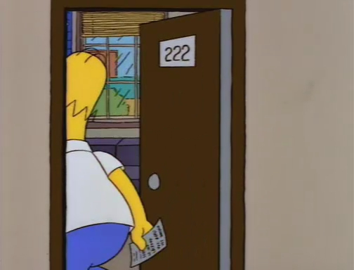 File:Homer Goes to College 57.JPG