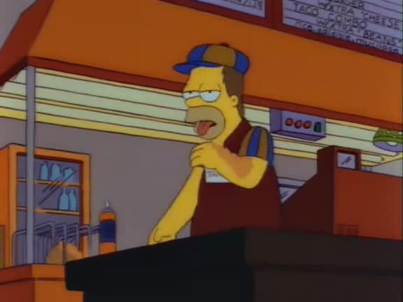 File:I Married Marge -00288.jpg
