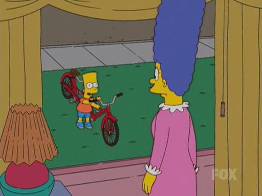 File:Marge's Son Poisoning 25.JPG