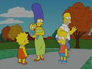 Moe'N'a Lisa 78