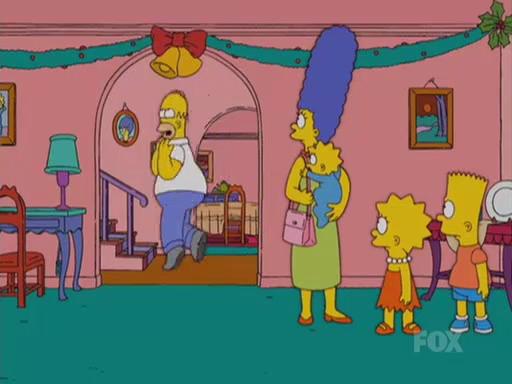 File:See Homer Run 5.JPG