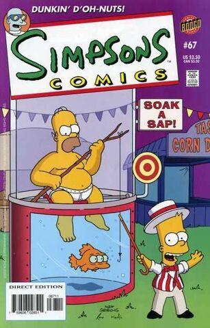 File:Simpsonscomics0067.jpg