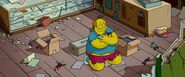 The Simpsons Movie 224