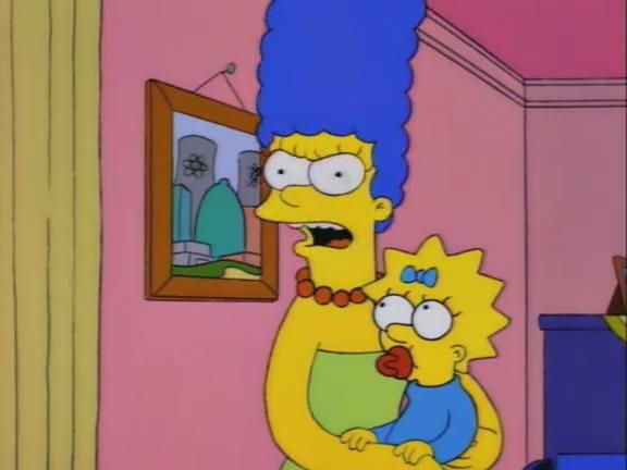 File:Homer Badman 63.JPG