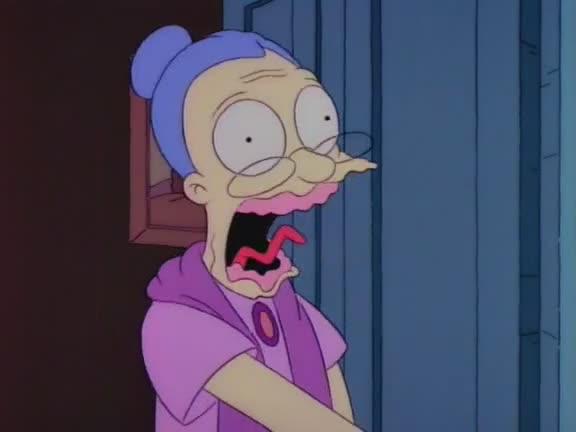 File:I Married Marge -00229.jpg
