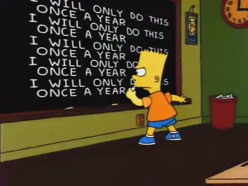 File:The Simpsons 138th Episode Spectacular Gag.JPG